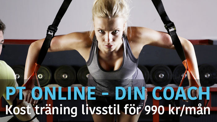 Frontpage rolf munke pt online your personal halsocoach